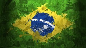Brazil-Flag-Art-Desktop-Wallpaper